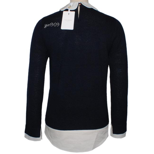 Ted Baker Sweater Image 1