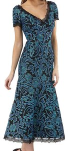 JS Collections Formal Gown Dress