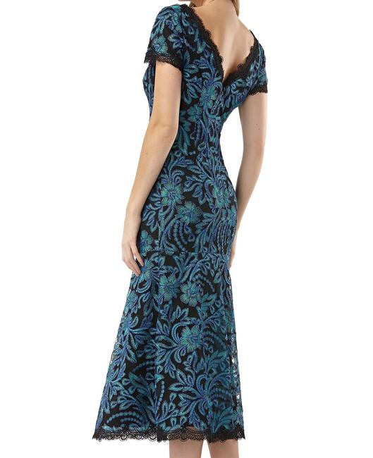 JS Collections Formal Gown Dress Image 1