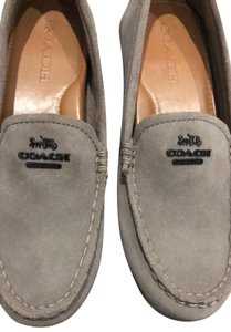 6755a9e9d98c4 Coach Loafers - Up to 70% off at Tradesy