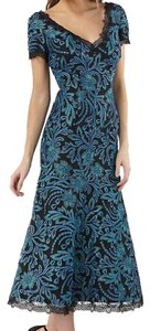 JS Collections Formal Occasion Dress
