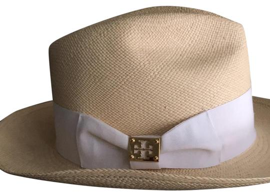 Preload https://img-static.tradesy.com/item/25619521/tory-burch-straw-with-white-trim-hat-0-1-540-540.jpg