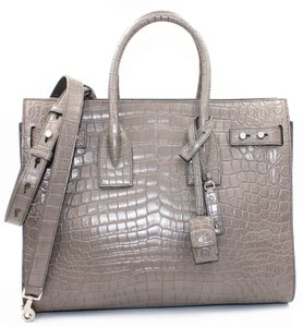 99cfc19b71 Saint Laurent Sac De Jour Collection - Up to 70% off at Tradesy
