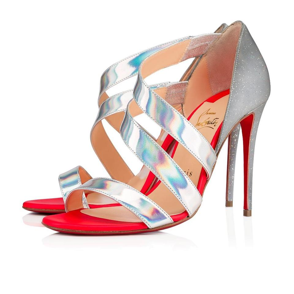 22e5bf3f5c7 Buy Christian Louboutin - On Sale at Tradesy (Page 2)