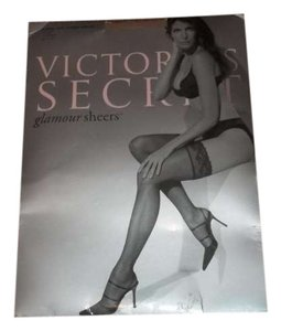 7d37c714986 Victoria s Secret Tights - Up to 90% off at Tradesy