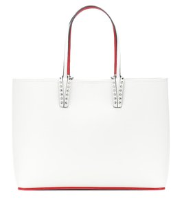 eb013d636 Christian Louboutin Totes - Up to 70% off at Tradesy