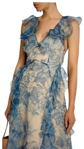 Maxi Dress by alice McCALL