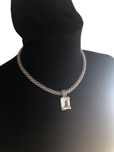 Lagos Jewelry On Sale Up To 70 Off At Tradesy