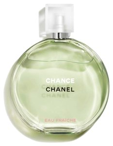 Chanel Chanel fragrance