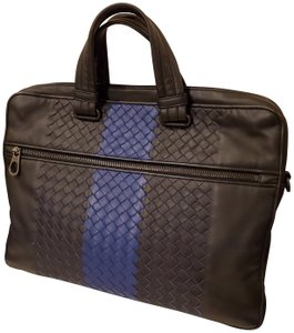 Bottega Veneta Laptop Bag