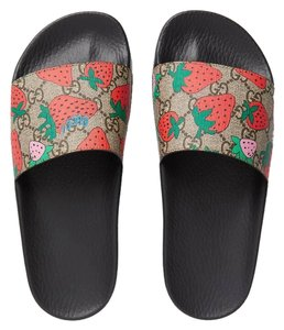 a7ceae145 Gucci Shoes on Sale up to 70% off at Tradesy
