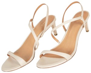 Joie Heels Nude Heels Blush Pumps