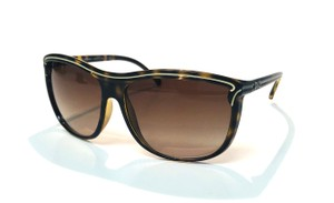 0d58d9f536a4 Dolce&Gabbana Vintage Tortoise Shell D&G 502/13 Free 3 Day Shipping