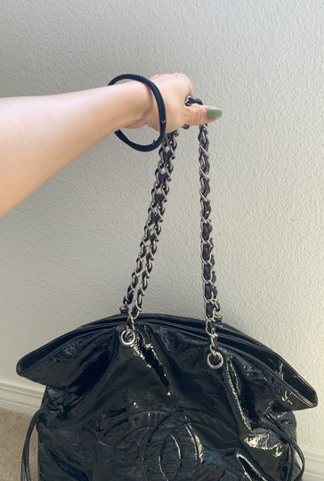 Chanel Hobo Bag Image 10