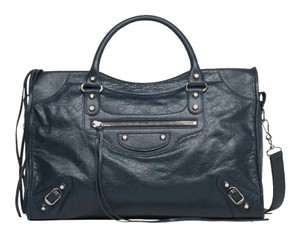 ef4185b9f Balenciaga Handbags on Sale - Up to 70% off at Tradesy