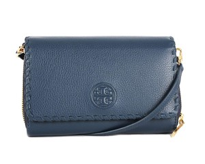 1dc296b2 Tory Burch on Sale - Up to 70% off at Tradesy