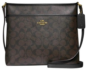 1fcae175e Coach Bags and Purses on Sale - Up to 70% off at Tradesy