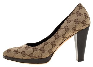 4a61af9af Gucci Heels and Pumps - Up to 70% off at Tradesy