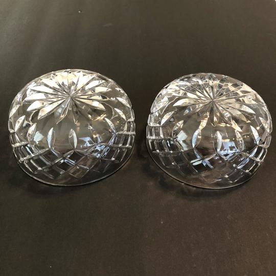 Cartier Crystal Bowls Image 4