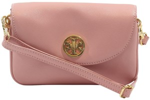 Tory Burch Purse Purse Cross Body Bag