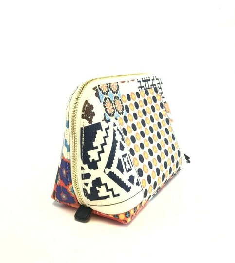 Tory Burch Multi Clutch Image 1