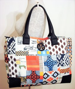 Tory Burch Multi Travel Bag