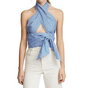 Buy MDS Stripes - On Sale at Tradesy