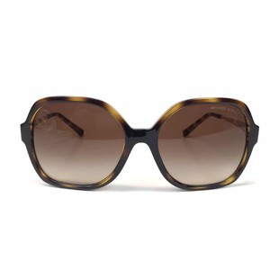 Michael Kors Sunglasses MK 2070 Gradient Nashville 100% UV