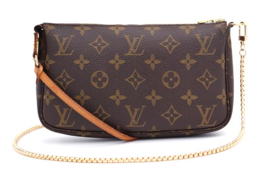 Preload https://img-static.tradesy.com/item/25636356/louis-vuitton-pochette-accessoires-monogram-canvas-clutch-0-1-540-540.jpg