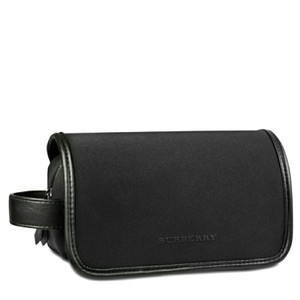 Burberry Limited Edition Travel