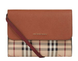 4567c7611 Burberry Crossbody Bags - Up to 70% off at Tradesy