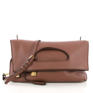 9449b9087 Tom Ford Cross Body Bags - Up to 70% off at Tradesy