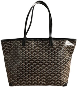 3bb93de1d8 Goyard Bags on Sale - Up to 70% off at Tradesy (Page 2)