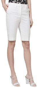 White House | Black Market Bermuda Shorts White