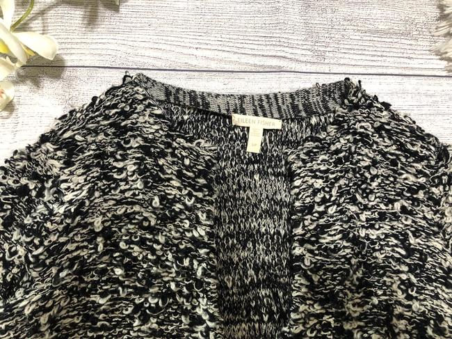 Eileen Fisher Cardigan Image 4