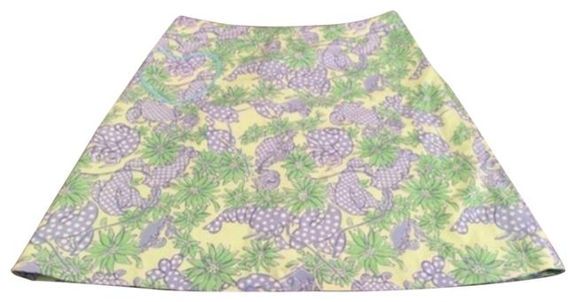 Preload https://img-static.tradesy.com/item/25637577/lilly-pulitzer-green-and-purple-louise-seafood-salad-skirt-size-14-l-34-0-2-650-650.jpg