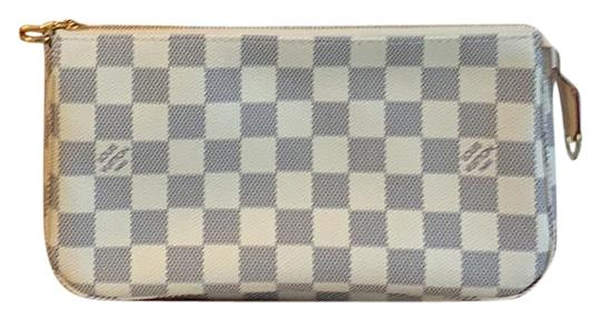 Preload https://img-static.tradesy.com/item/25637680/louis-vuitton-pochette-accessories-damier-azur-leather-wristlet-0-1-540-540.jpg