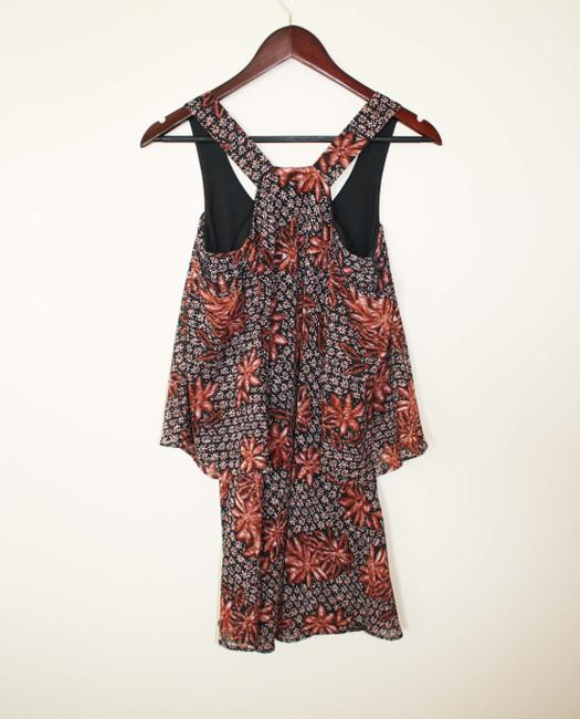 Want and Need short dress Red on Tradesy Image 3
