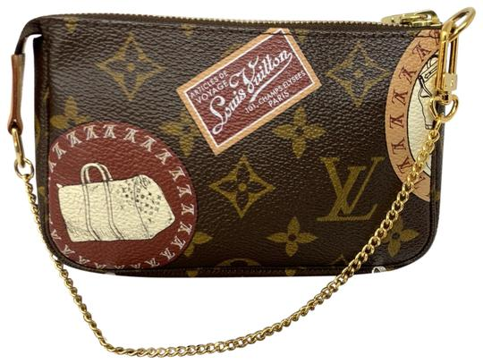 Preload https://img-static.tradesy.com/item/25637881/louis-vuitton-pochette-limited-edition-mini-wristlet-0-1-540-540.jpg