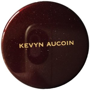 Kevyn Aucoin The Sensual Skin Skin Enhancer