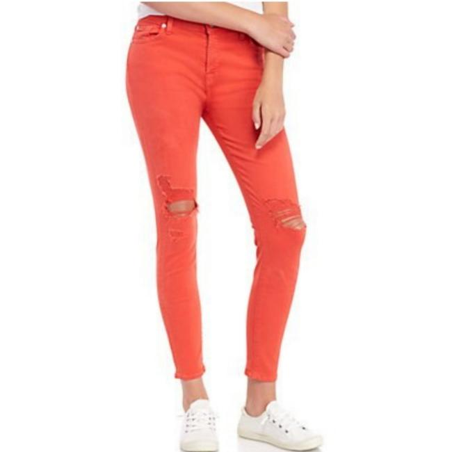 Preload https://item4.tradesy.com/images/7-for-all-mankind-distressed-ankle-skinny-jeans-size-27-4-s-25638238-0-0.jpg?width=400&height=650