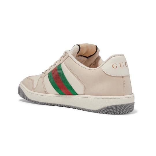 Gucci Athletic Image 3