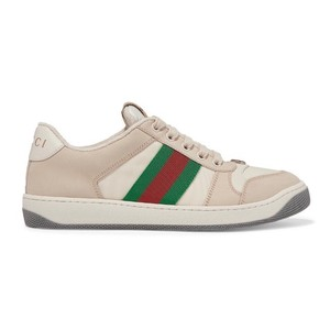 Gucci Athletic