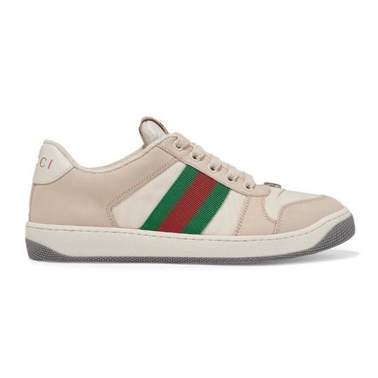 Preload https://img-static.tradesy.com/item/25638598/gucci-screener-leather-sneakers-size-eu-39-approx-us-9-regular-m-b-0-0-540-540.jpg
