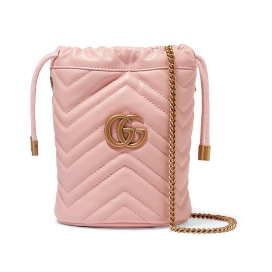 Preload https://img-static.tradesy.com/item/25638610/gucci-bucket-marmont-gg-mini-quilted-leather-cross-body-bag-0-0-540-540.jpg