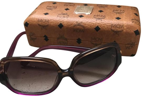 Preload https://img-static.tradesy.com/item/25638661/mcm-retro-sunglasses-0-1-540-540.jpg