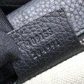 Gucci Satchel in Black Image 9