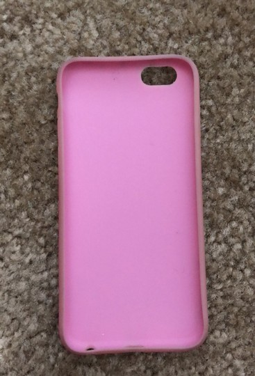 Lilly Pulitzer Lilly Pulitzer cover for iPhone 6 in pink colony Image 4