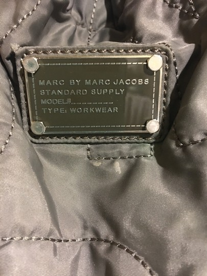 Marc by Marc Jacobs Hobo Bag Image 5