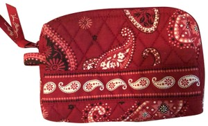Vera Bradley Vera Bradley Make up bag